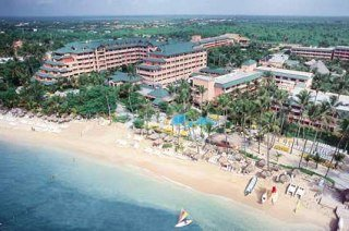 Viajes Ibiza - Coral Costa Caribe All Inclusive