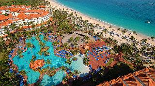 http://www.hotelbeds.com/giata/00/005136/005136a_hb_a_006.jpg