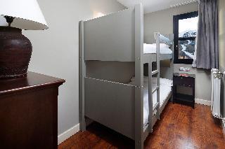 Aparthotel HG Cerler thumb-4