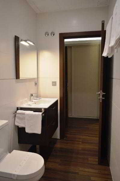 Hoteles en cadiz capital c diz urbano - Hotel puertatierra en cadiz ...