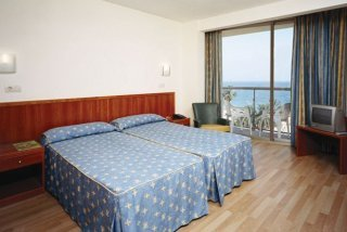 Hotel en Lloret De Mar