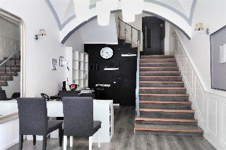 Cheerfulway Polana Residence Hotel