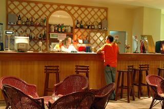Imagen del hotel Pateo Village