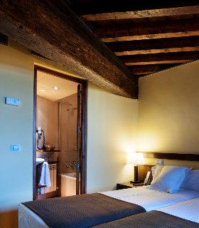 Hotel abad toledo - Apartamentos abad toledo ...