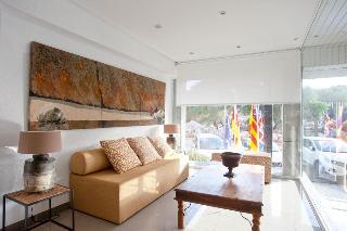 Playamar Hotel & Apartments