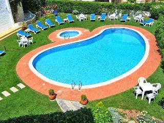 Hotel en Faro