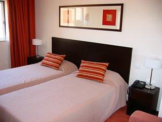 Oferta en Hotel Monaco en Faro