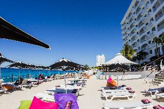 Hotel Coral Princess Hotel & Dive Resort