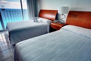 Coral Princess Hotel & Dive Resort - hoteles en Cozumel