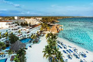 Viajes Ibiza - Be Live Experience Hamaca Beach