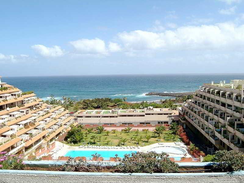 http://www.hotelbeds.com/giata/00/005323/005323a_hb_a_004.jpg