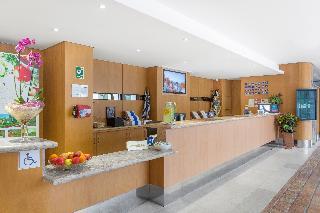 Hotel Vilar Do Golf Resort