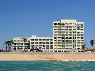 Busqueda de hoteles en Mazatlan