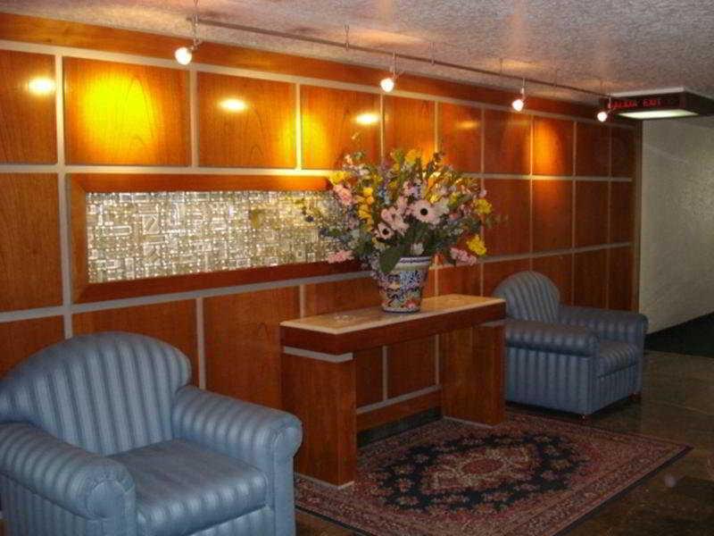 http://www.hotelbeds.com/giata/00/005359/005359a_hb_a_010.jpg