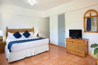 Viajes Ibiza - Don Juan Beach Resort All Inclusive