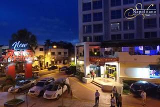 http://www.hotelbeds.com/giata/00/005417/005417a_hb_a_004.jpg
