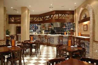 Beatriz Palace And Spa Fuengirola, Spain Hotels & Resorts