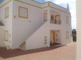 Hotel Monte dos Avos Village