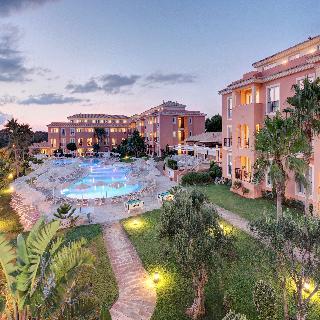 Aparthotel Grupotel Macarella Suite SPA