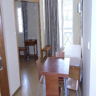 Precios y Ofertas de Apartamento Apartamentos GHM Plaza en ... - photo#45