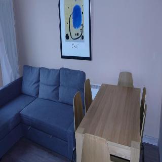 Precios y Ofertas de Apartamento Apartamentos GHM Plaza en ... - photo#41