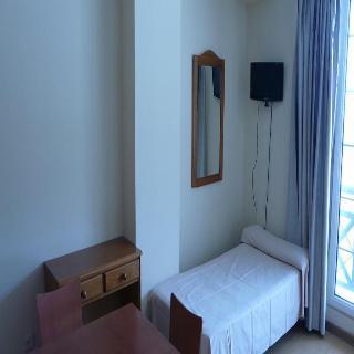Precios y Ofertas de Apartamento Apartamentos GHM Plaza en ... - photo#28