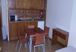 Precios y Ofertas de Apartamento Apartamentos GHM Plaza en ... - photo#36
