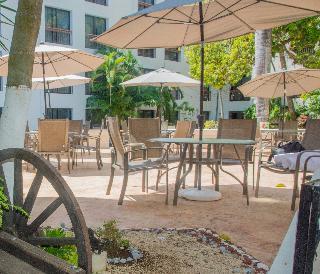 Viajes Ibiza - Capital Plaza