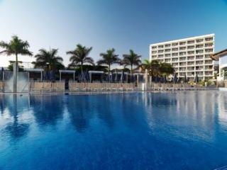 Marina Suites Puerto Rico