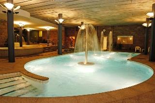 Viajes Ibiza - Andorra Palace