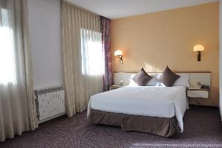 Hotel Andorra Palace thumb-4