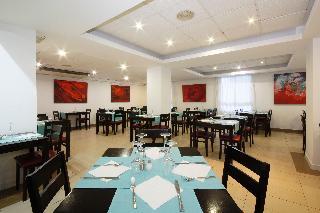 Hotel Ilusion Calma & Spa - Hoteles en Ca'n Pastilla