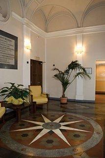 http://www.hotelbeds.com/giata/00/005690/005690a_hb_a_007.jpg