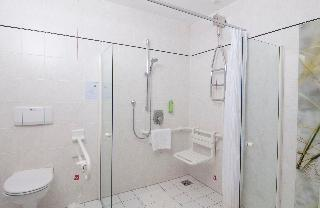 Holiday Inn Munich-Unterhaching