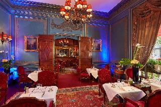 http://www.hotelbeds.com/giata/00/006084/006084a_hb_ba_001.jpg