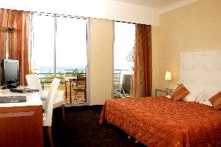Hotel B4 Nice Plaza