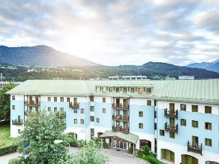 Viajes Ibiza - Alphotel Innsbruck