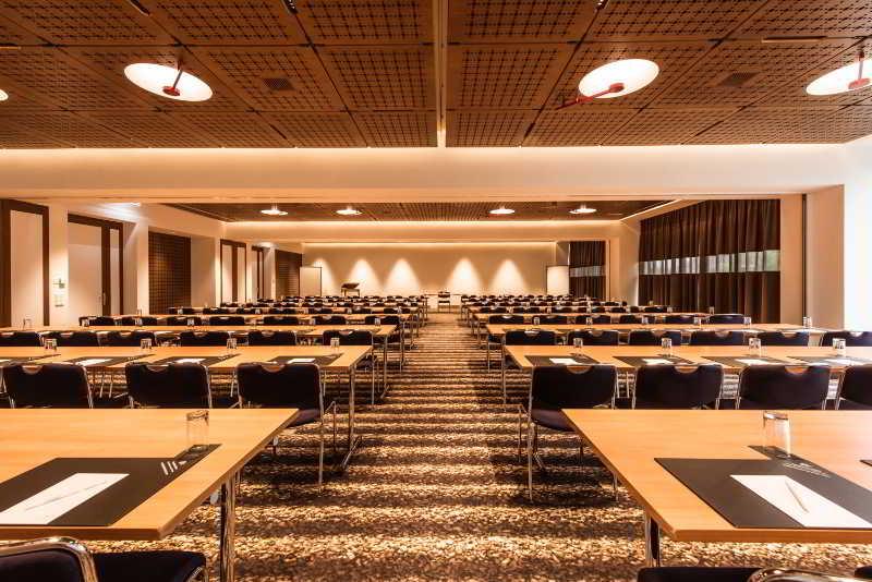 Alojamientos en berna for Design hotel bern