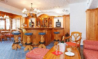 Derby Grindelwald Swiss Quality Hotel