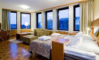 Original Sokos Hotel Helsinki in Helsinki, Finland
