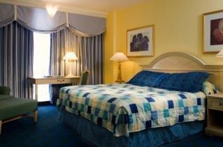Churchill Suites Crown Miami Beach Tripadvisor