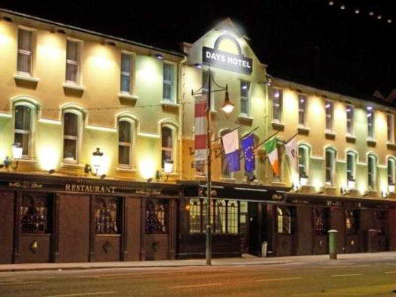 Treacys Hotel Spa & Leisure Club Waterford