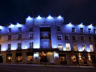 Oferta en Hotel Aberdeen Douglas en Scotland (Reino Unido)