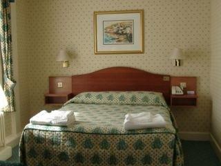 Oferta en Hotel Aberdeen Douglas en Aberdeen