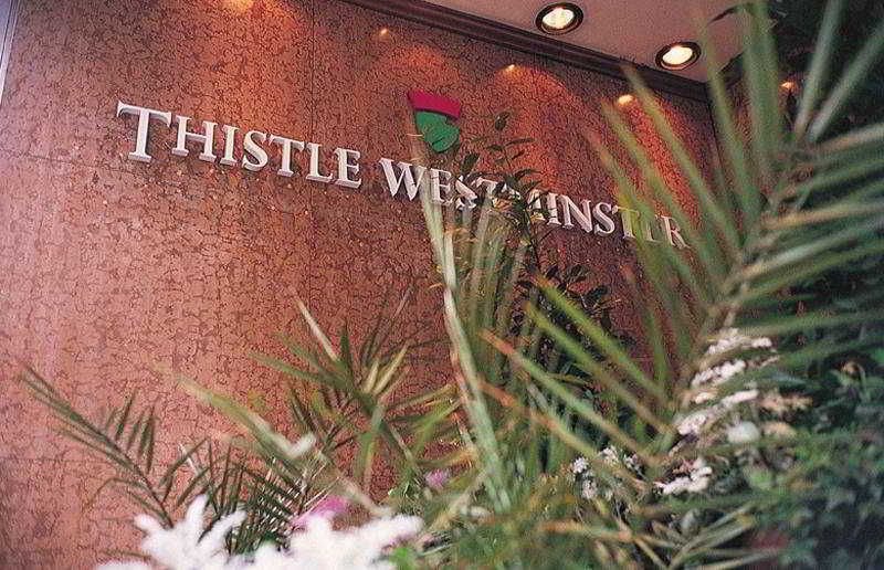 Thistle Westminster
