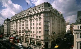 http://www.hotelbeds.com/giata/00/006553/006553a_hb_a_006.jpg