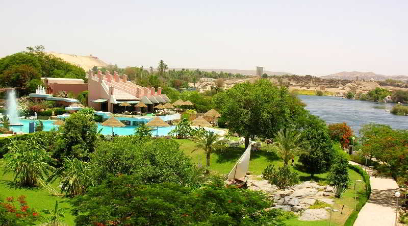 Viajes Ibiza - Pyramisa Isis Island Hotel & Spa