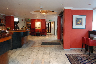 Viajes Ibiza - Augustin Hotel