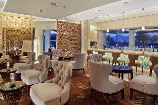 Viajes Ibiza - Hilton Luxor