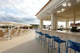Palladium Hotel Menorca